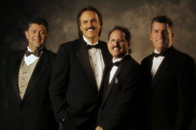 The Joe Sharino Band ~ Weddings, Corporate Events, Parties